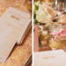 Pink and Gold Glitter Bridal Shower at Cafe Chardonnay in Palm Beach, FL thumbnail