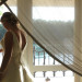 Stunning Bridal Portrait at Villas Mar Azure in Ponce, PR thumbnail