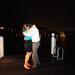 Beautiful Nighttime Wedding Proposal in Palm Beach, FL thumbnail