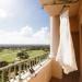 Elegant Bridal Gown at Fairchild Tropical Garden in Coral Gables, FL thumbnail