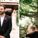 Breathtaking Bridal Portrait Under Banyan Tree at The Addison Boca in Palm Beach, FL thumbnail