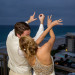 Elegant Wedding Reception at Hilton Singer Island in Palm Beach, FL thumbnail