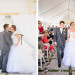 Elegant White on White Wedding Ceremony at Marriott Singer Island in Palm Beach, FL thumbnail