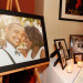 Romantic Welcome Table at 32 East in Palm Beach, FL thumbnail