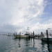 Beautiful Boats on the Intracoastal at Sailfish Marina in Palm Beach, FL thumbnail