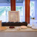 Elegant Smores Bar at Sailfish Marina in Palm Beach, FL thumbnail