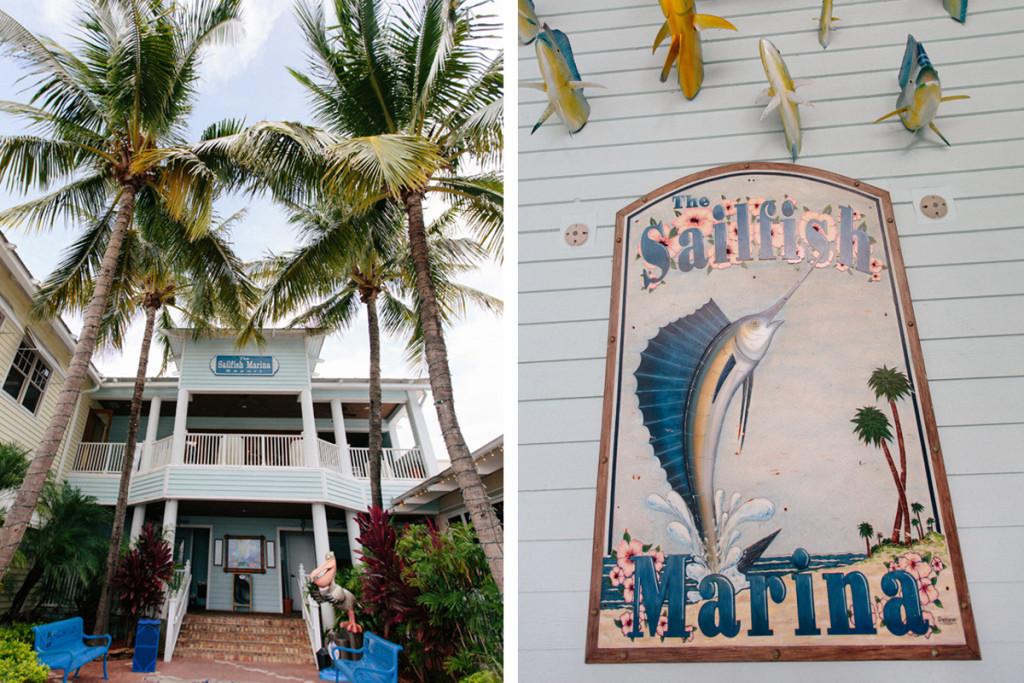 Beautiful Palm Room Ballroom   The Majestic Vision Wedding Planning   Sailfish Marina in Palm Beach, FL   www.themajesticvision.com   Robert Madrid Photography