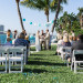 Elegant Waterfront Wedding at Sailfish Marina in Palm Beach, FL thumbnail