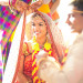 Elegant Indian Wedding Ceremony at PGA National in Palm Beach, FL thumbnail