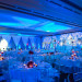 Elegant Indian Wedding Reception at PGA National in Palm Beach, FL thumbnail