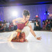 Elegant Maid of Honor Dance Performance for Indian Wedding Reception at PGA National in Palm Beach, FL thumbnail
