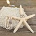 Elegant Pearl Clutch and Bridal Jewelry at Palm Beach Shore in Palm Beach, FL thumbnail