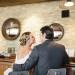 Elegant Coffee Shop Wedding at Anodyne Coffee in Milwaukee, WI thumbnail