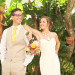 Elegant Lilly Pulitzer Inspired Wedding at The Colony Hotel in Palm Beach, FL thumbnail