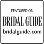 Featured on Bridal Guide | The Majestic Vision Wedding Planning | Palm Beach, FL and Milwaukee, WI| www.themajesticvision.com