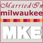 Featured on Married in Milwaukee | The Majestic Vision Wedding Planning | Palm Beach, FL and Milwaukee, WI| www.themajesticvision.com