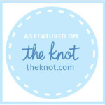 Featured on The Knot | The Majestic Vision Wedding Planning | Palm Beach, FL and Milwaukee, WI| www.themajesticvision.com