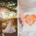 Elegant Golden Hour Bridal Portrait and Bride Note at Palm Beach Zoo in Palm Beach, FL thumbnail