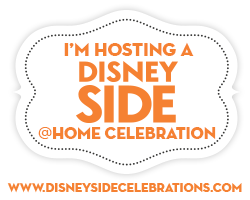 DisneySide Celebration Host   The Majestic Vision Wedding Planning   Palm Beach, FL   www.themajesticvision.com   Emily Allongo Photography