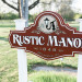 Elegant Barn Wedding at Rustic Manor in Milwaukee, WI thumbnail